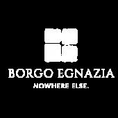 Logo BE 2018_nowhere_centrale white-01